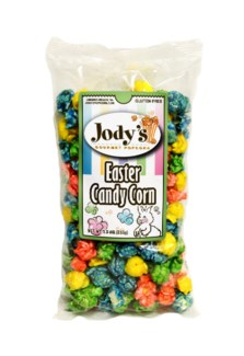 Easter Candy Corn Regular Size Bag