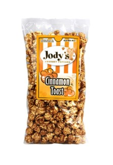 Cinnamon Toast Regular Size Bag