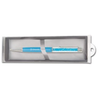 Bling Pen in Gift Box