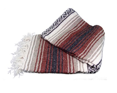 Falsa Blanket 60x80