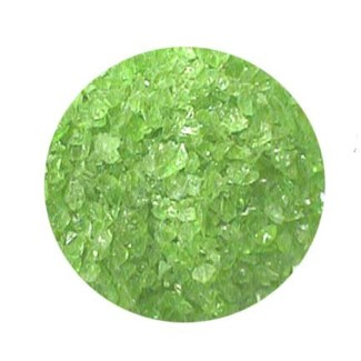 Lime Candy Crush