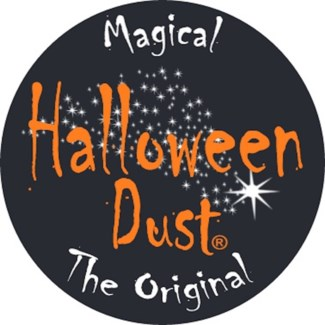 Halloween Dust Refill Packs