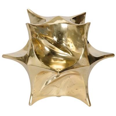 Solanum, Brass