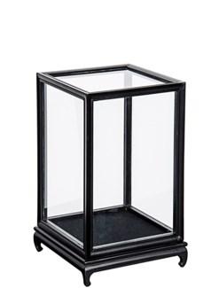131 Display Box, C
