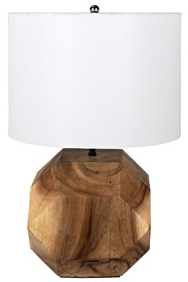 Loraine Table Lamp