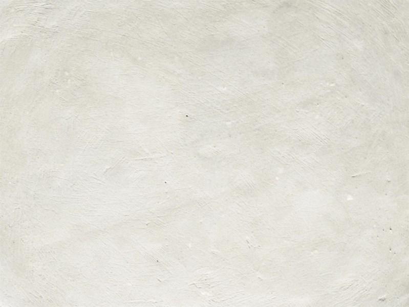 Savanna Side Table, Fiber Cement
