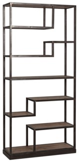 Sellers Shelving