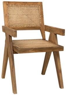 Jude Chair, Teak