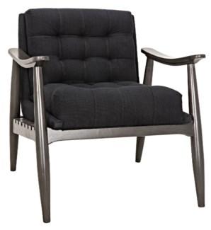 Lazaros Chair