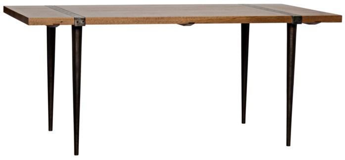 Mash Desk