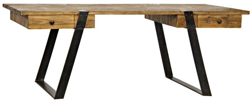Azura Desk