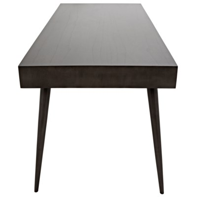 Bau Desk, Pale