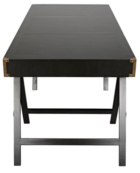 Campaign Desk, Pale