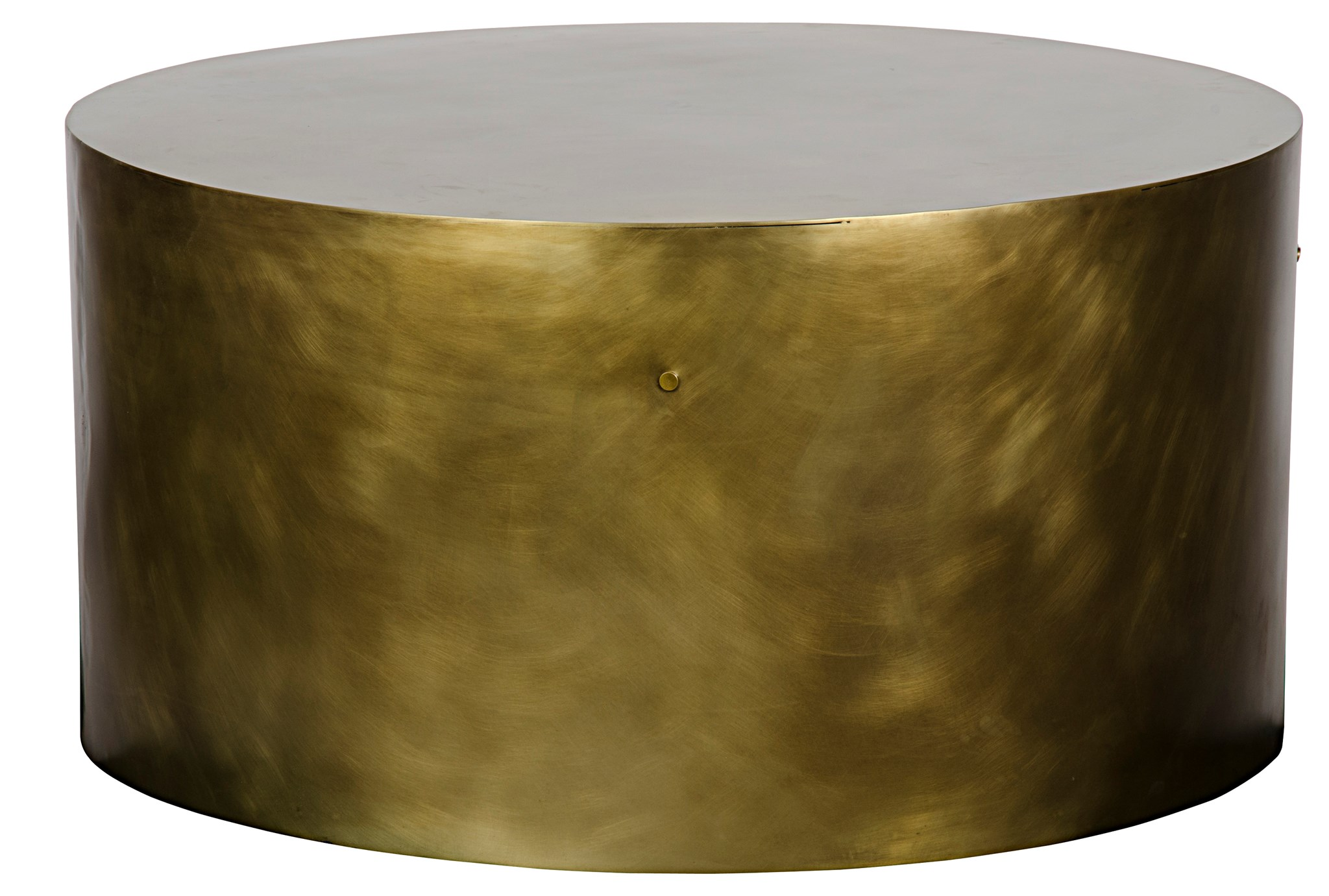 Lorene coffee table antique brass cocktail tables noir download image geotapseo Choice Image