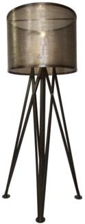 Sukie Floor Lamp