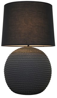 Urchin Table Lamp, Large