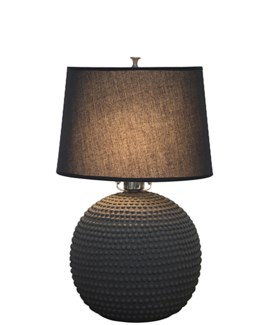 Urchin Table Lamp, Small
