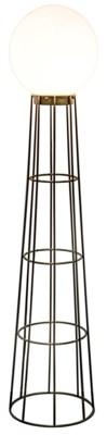 Perl Floor Lamp