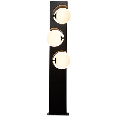 Monolite Floor Lamp, Large