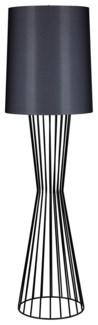 Valdis Floor Lamp