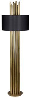 Yves Floor Lamp
