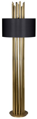 Yves Floor Lamp