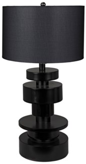 Wilton Table Lamp