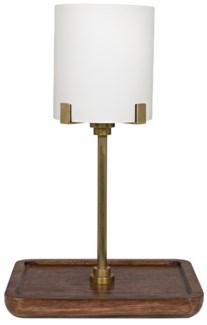 Altmann Table Lamp