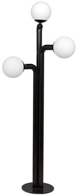 ZZZ Bellevue Floor Lamp