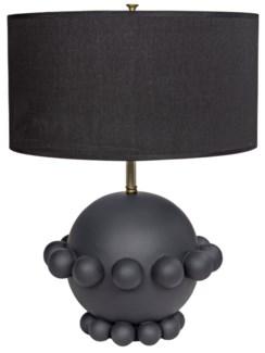 Scepter Lamp, Beton Finish