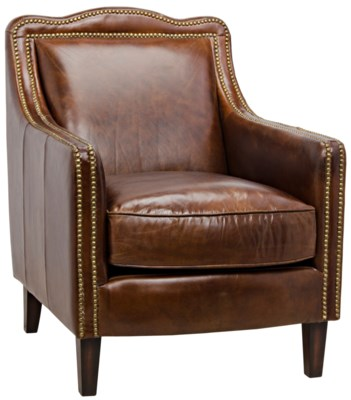 973 Club Chair