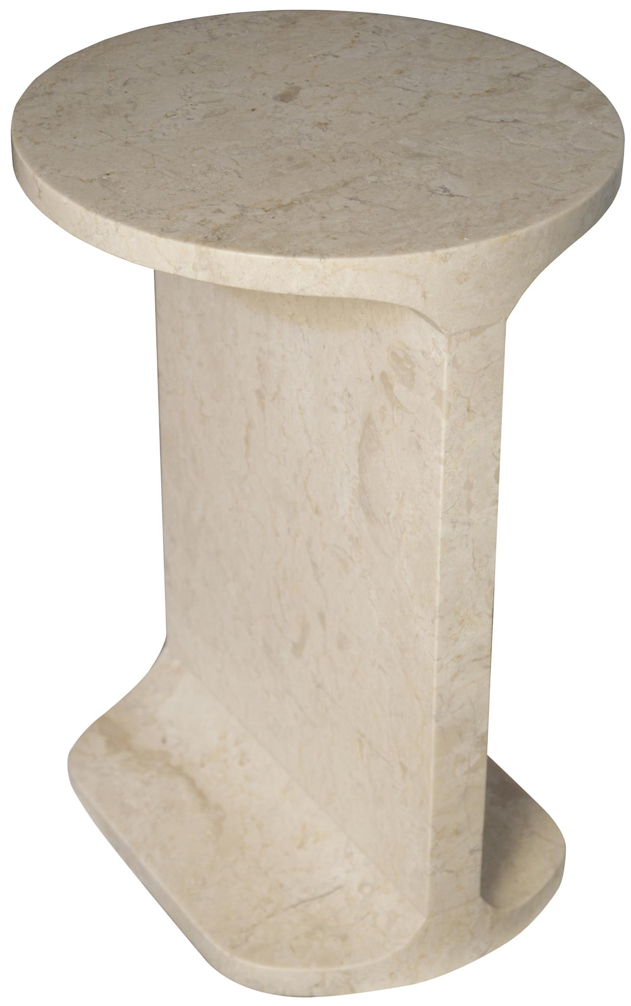 luxury dining marble of table round by top with piece pedestal and daria mark set crown