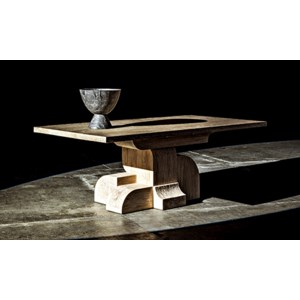 Dining Tables & Desks