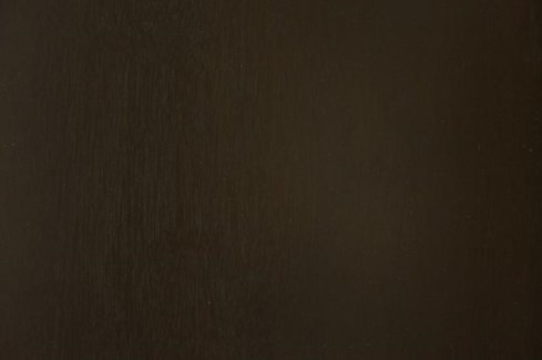 Distressed Brown finish (D)