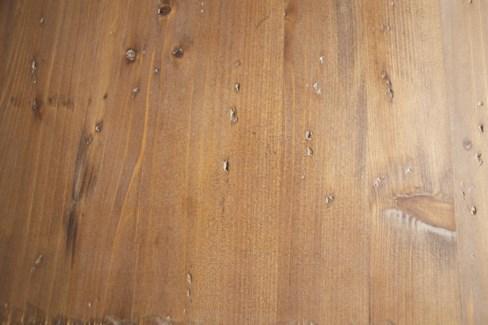 Old Wood Finish (OW)