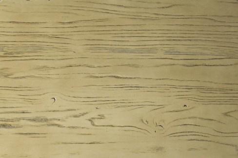 Vintage Grey finish (VGR)