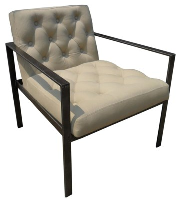 QS Marx Chair