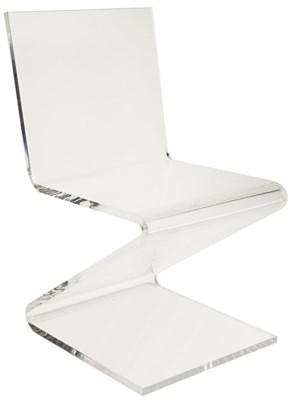 Z Chair