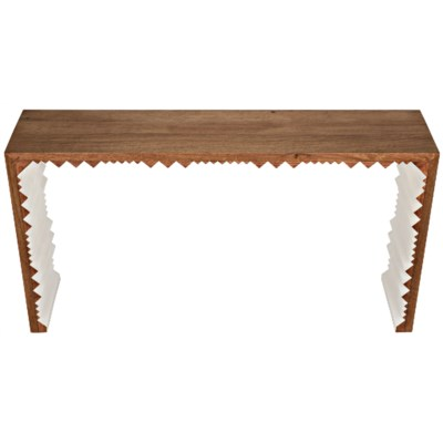 QS Nelson Console