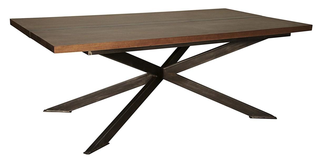 Lazio Dining Table