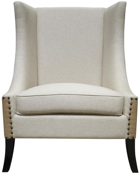 QS Aiden Chair