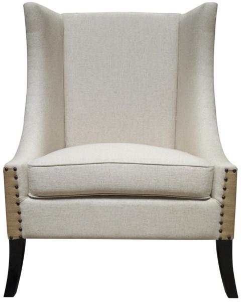 QS Aiden Chair