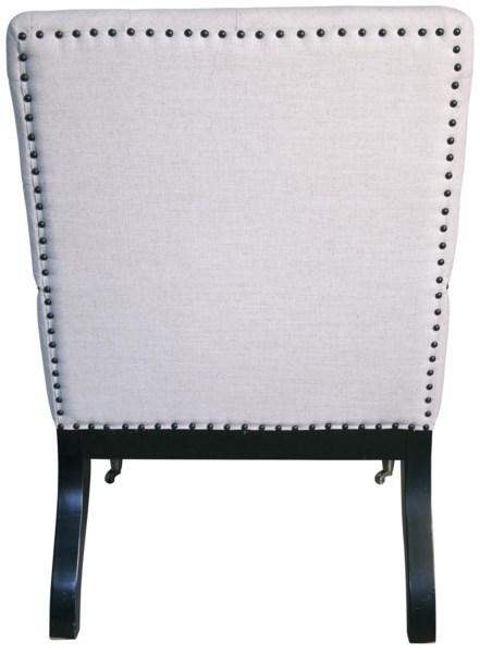 Matteo Club Chair