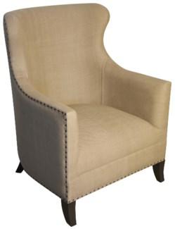 Sara Chair, Pale