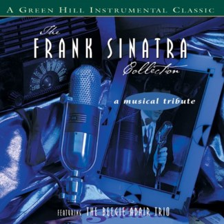 FRANK SINATRA COLLECTION, THE