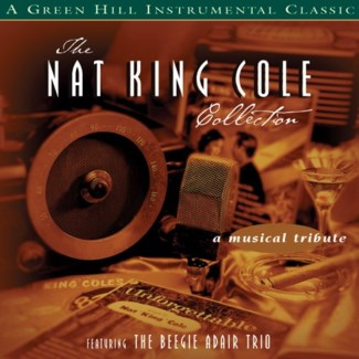 NAT KING COLE COLLECTION, THE