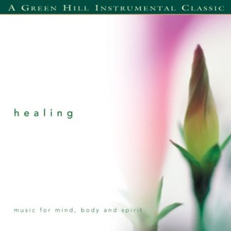 SOUND THERAPY:  HEALING