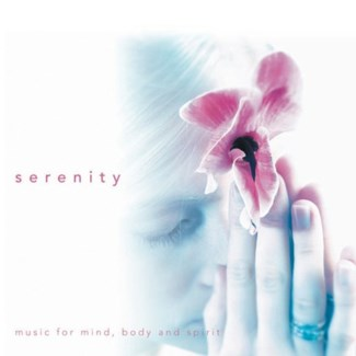 SOUND THERAPY: SERENITY