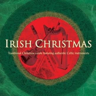 IRISH CHRISTMAS