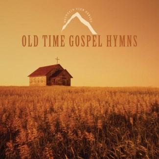 OLD TIME GOSPEL HYMNS